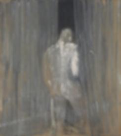 The human body, Francis Bacon.jpg