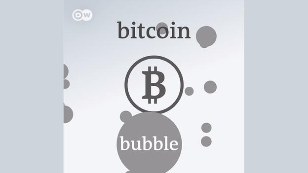 Bitcoin explainer s.mov