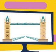 expedia-london_0.jpg