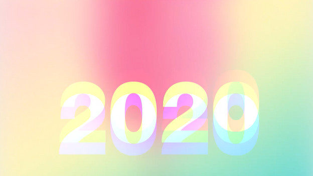 Viva Design Trend forcast 2020