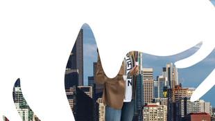 Viva Design gif creation - Ashey all around the world (Converted)sm