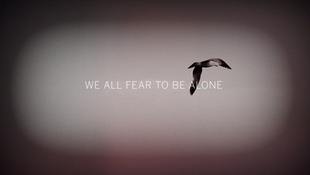 "Viva Design - Ulrike Kerber -Music Video Production ""The Fear"" -"
