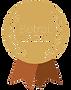 médaille_Betrail.png