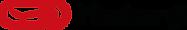 sport brand logo kalenji --- Expires on