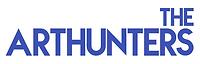 thearthunters