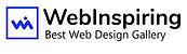 webinspiring