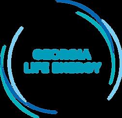 Georgia Bucher Logo.png