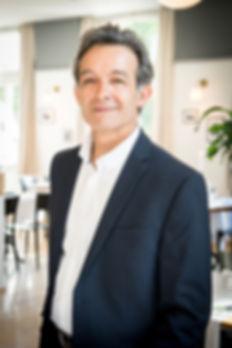 GF Mario Gulli - Restaurant zum Löwen-Winterthur