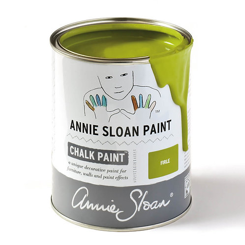 """Calkpaint Dose  """"Firle"""""""