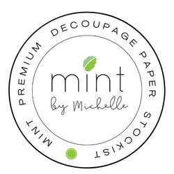 Mint Stockist Logo - Copy