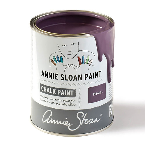 """Calkpaint Dose  """"Rodmell"""""""