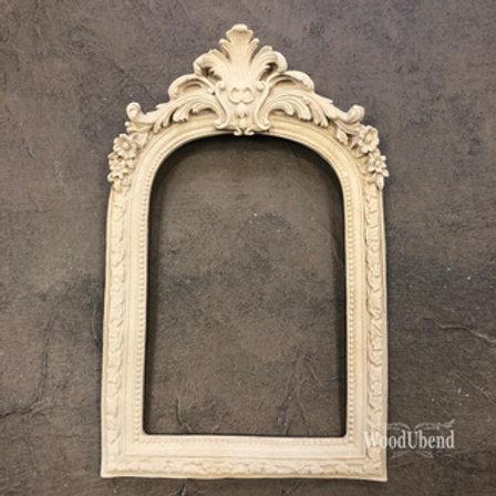 WoodUbend Frame/Rahmen 20x12,5 cm