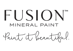fusion-mineral-paint