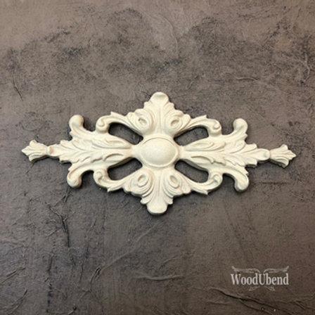 WoodUbend Centerpiece 19,5x8,5 cm