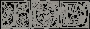 cropped-bluchic_logo_940w-300x99