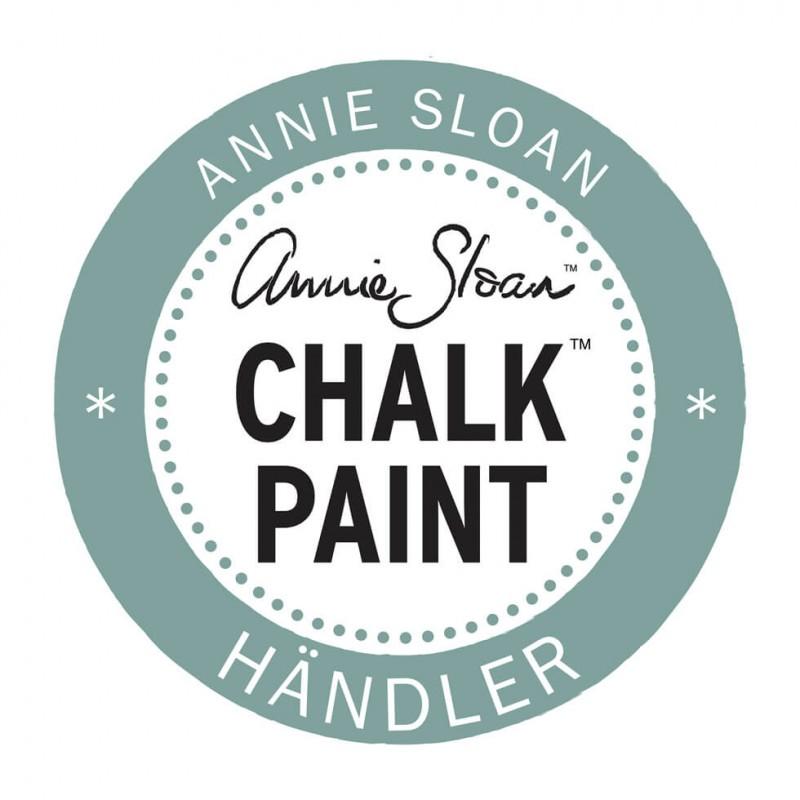 annie-sloan-chalk-paint-logo_800x800
