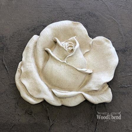 WoodUbend Classic Rose 8,5 x 10 cm