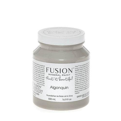 fusion-mineral-paint-Algonquin -500ml
