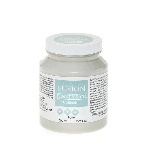 fusion-mineral-paint-putty -500ml