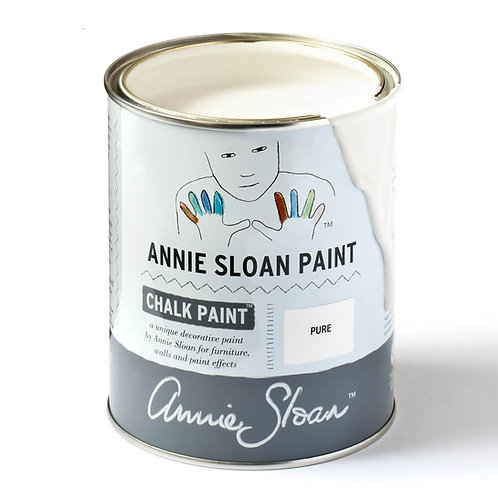 "Chalk Paint Dose ""Pure"""