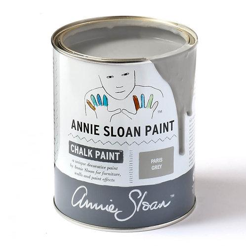 Kreidefarbe Paris Grey Liter