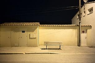 L1003384.jpg