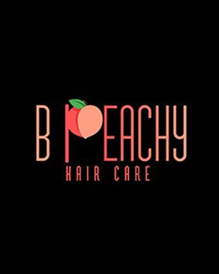 b Peachy.jpg