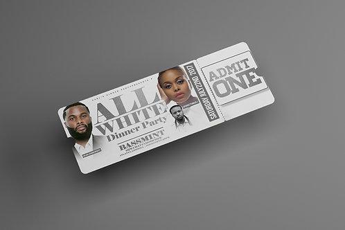 Bookmarks (2x7) Print