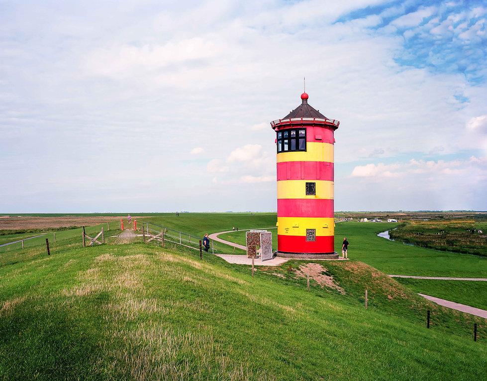 Leuchtturm 2dkl.jpg