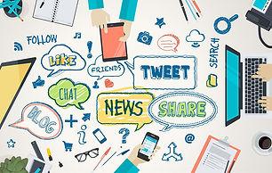 effective-social-media-marketing-strateg