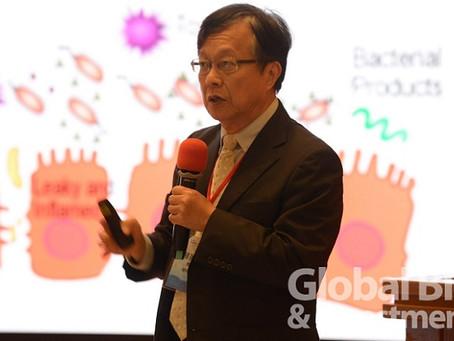 益生菌2.0世代 探索新保健價值