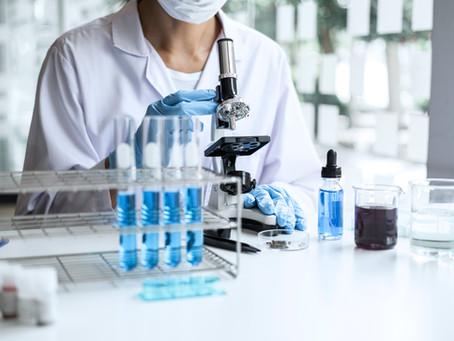 台灣之光!全球首度發現本土精神益生菌PS128 可改善焦慮、衝動