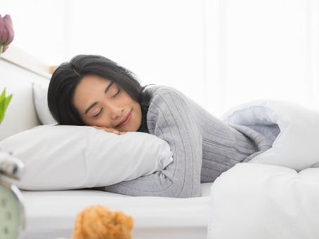 可紓壓、幫助睡眠 「快樂益生菌」獨步亞洲