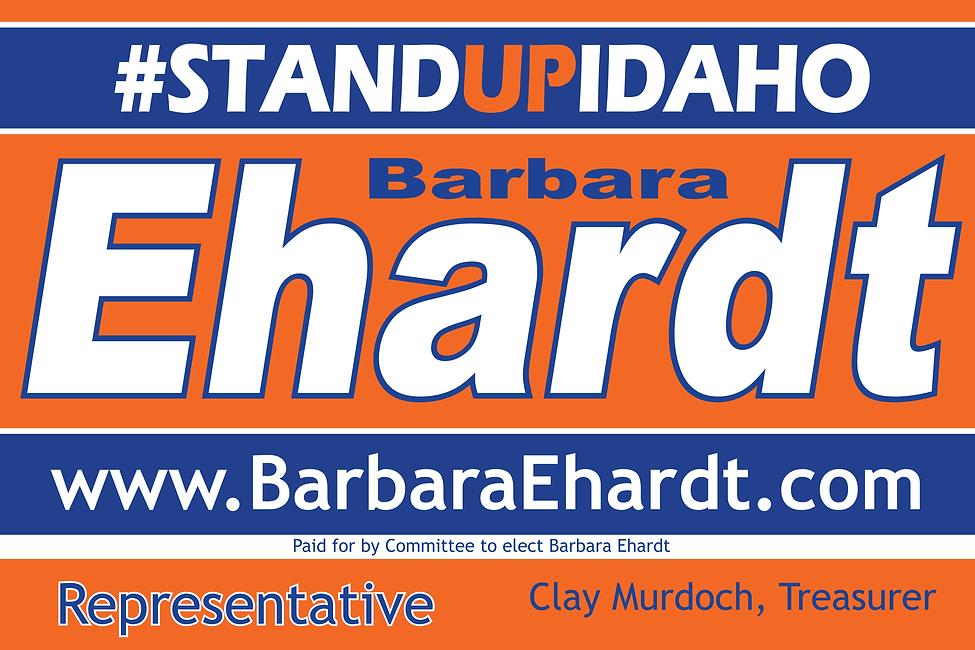 Barbara-Ehardt---branding-2.png