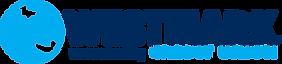 Wstmrk_Logo_Cyan-289.png
