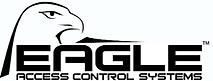 eagle-log.png