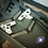 Thumbnail: Polaris Axys LED Package
