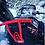 Thumbnail: XM/XP/XS Front Bumper