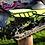 Thumbnail: XM/XS/XP Rear Bumper