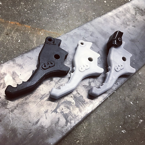 Axys Brake Lever