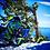 Thumbnail: Polaris Axys Front Bumper