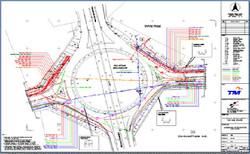 Underground Utility Mapping