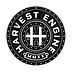 Logo-Circle-PRINT.png