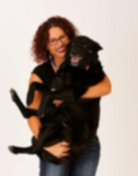 Rushforth_Melanie--with_Sophie -.jpg