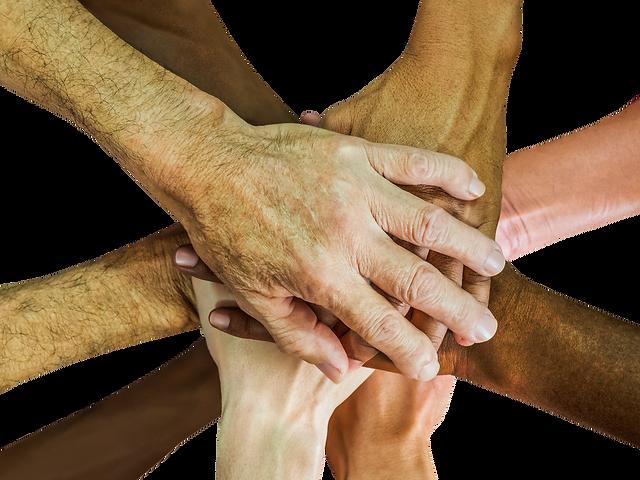 hands-Pixabay.png