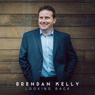Brendan Kelly - Looking Back EP