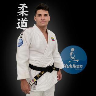Julián Marulanda