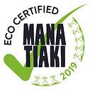 MT Eco Cert logo_date.jpg
