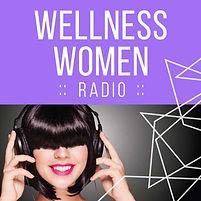 Wellness-Women-Radio-512.jpg