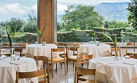 hotel-conca-park-food-and-drink-08.jpg